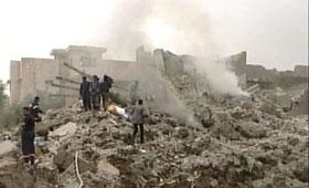 20080218144624-guerra-en-irak-60e9f-15868.jpg
