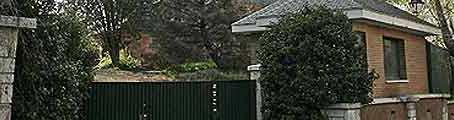 20080326181621-casa-del-rey.jpg