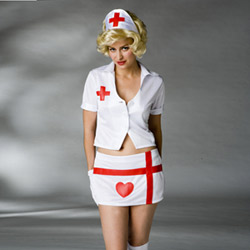 20080406125822-uniforme.jpg