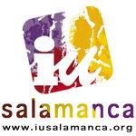 20080406184036-iusalamanca.org.jpg