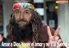 20080420154050-357-7416-a-rajoy-hippie.jpg