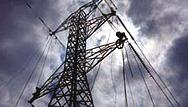 20080515174201-electricidad.jpg
