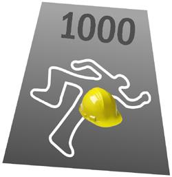 20080527130128-accidente-laboral.jpg