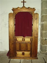 20080605171330-confesionario.jpg