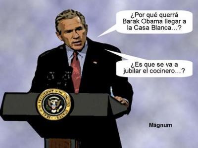 20080606155824-bush-obama.jpg