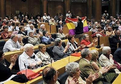 20080614163102-banderarepublicana-en-el-congreso.jpg