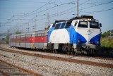 20080802105236-tren-salamanca-barcelona.jpg