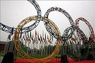 20080821181129-aros-olimpicos.jpg