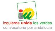 20080902030202-iu-andalucia-02.jpg