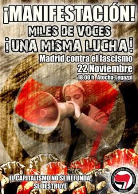20081122124901-manifestacion-antifascista.jpg