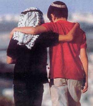 20090127231235-palestina.jpg
