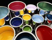 20090227160623-latas-pintura2.jpg