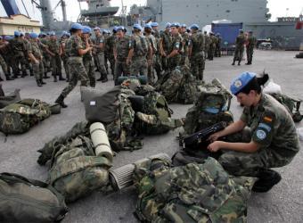 20090817163153-militares-espanoles.jpg