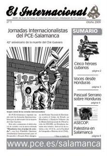 20091028215220-internacional.jpg