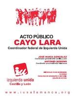 20091116171328-cayo-salamanca.jpg