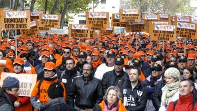 20091213180106-manifestacion-frente-defensa.jpg