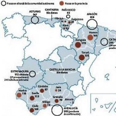 20100429173229-justicia-finaliza-mapa-memoria-historica-registra-1793-fosas-ahora.jpg