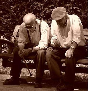 20100609203420-pensionistas.jpg