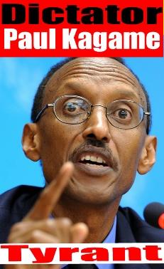 20100710103116-kagame2.jpg