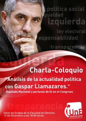 20101213171332-cartel-llamazares-a9615.jpg