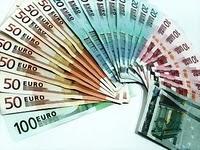 20110525154833-ganar-dinero-en-internet.jpg