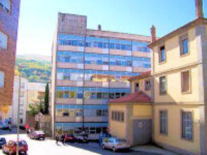 20110827000431-hospital-bejar.jpg