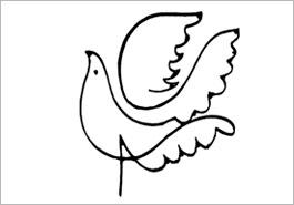 20111020214301-paloma-alberti-portada-copia.jpg