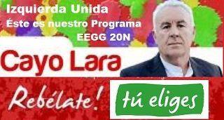 20111029201748-programa-electoral.jpg