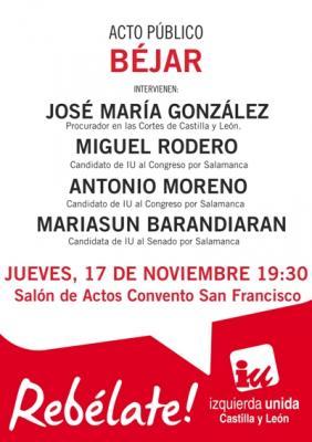 20111115221328-acto-publico-iu-bejar.jpg