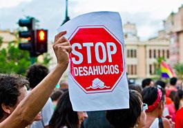 20120222203032-stop-deshaucios.jpg