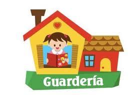 20120510210346-guarderia.jpg