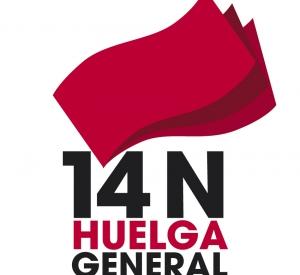 20121112214221-14n-hg.jpg