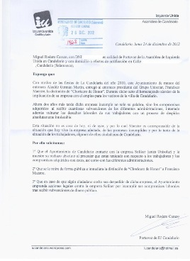20121228152118-registro-ayto-unisolar1.jpeg