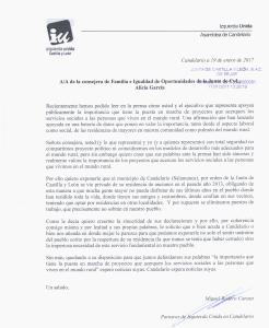 20170118232405-registro-carta-consejera.jpeg