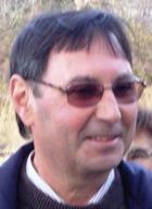 20080223195512-mesonero-1plano.jpg