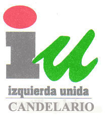 20080229200327-logo-iu-02-candelario.jpg