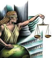 20080416232305-justicia.jpg