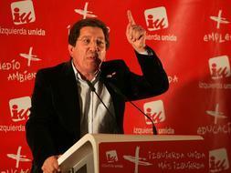 20080425165047-alcalde-injurias-rey-253x190.jpg