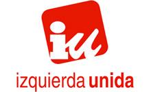 20080430161251-logo-iu-1-.jpg