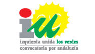20080509171933-iu-andalucia.jpg