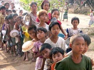 20080522171612-birmania.jpg