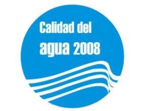 20080602164645-calidad-del-agua.jpg