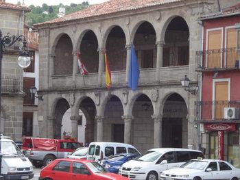 20080604194837-ayuntamiento-de-bejar-0a338.jpg