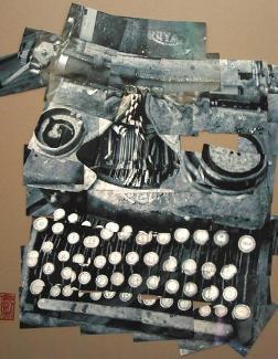 20080909181212-typewriter.jpg