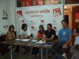 20080917203010-coordinador-salamanca.jpg