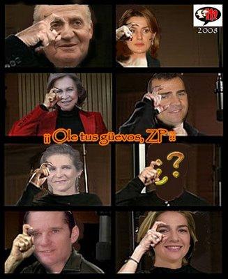 20081001173703-zp-sueldo-rey.jpg