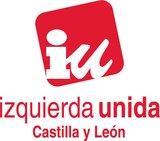 20081015154438-iu-castilla-y-leon.jpg