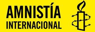 20081101162054-amnistia-internacional.jpg