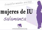 20081124170914-mujeres-iu.jpg