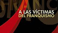 20081129134131-a-las-victimas-del-franquismo.jpg